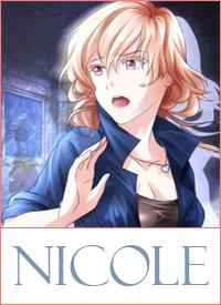 nicole-thumb